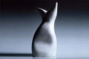 Sylvia Loew - 2000 Saint-Paul de Vence